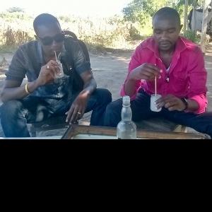 Ginson Ngugi-Freelancer in ,Kenya