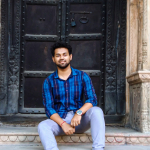 Satyam Garg-Freelancer in Meerut,India