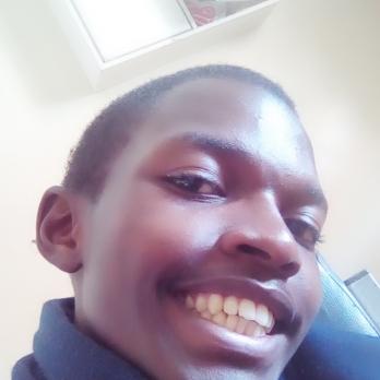 Isaac Chelimo-Freelancer in Nakuru,Kenya