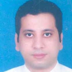 Jawad Ahmed-Freelancer in Lahore,Pakistan