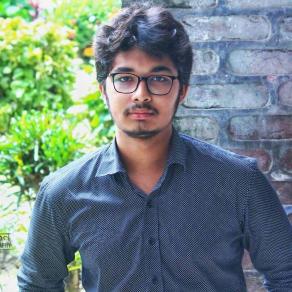 Farhan Ishrak-Freelancer in Kushtia,Bangladesh