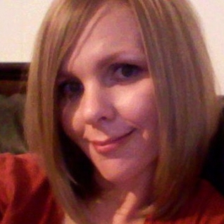 Jillian D-Freelancer in Birmingham,USA