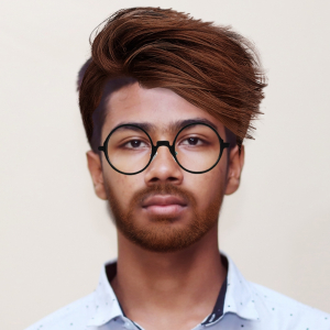 Ashraful Webguru-Freelancer in Dhaka,Bangladesh