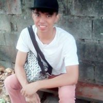 Bret Jasper Bermejo-Freelancer in Quezon City,Philippines