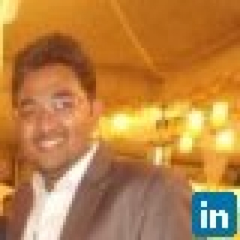 Muhammad Shahzad Jahangir-Freelancer in Karachi,Pakistan
