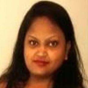 Roma Lal-Freelancer in Noida,India