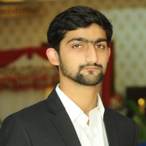 Junaid Shaukat-Freelancer in Sargodha,Pakistan