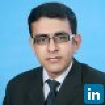 Saad Iqbal-Freelancer in Pakistan,Pakistan
