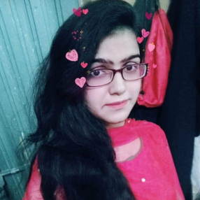 Ruqia Manzoor-Freelancer in Jeddah,Saudi Arabia