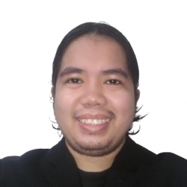 Kim Angelo Tumbagahan-Freelancer in Caloocan City,Philippines