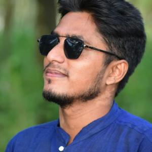 Abdul Halim-Freelancer in Rangpur,Bangladesh