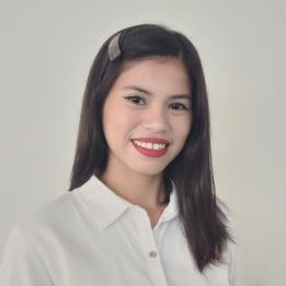Careen Mae Macaraeg-Freelancer in Cebu City,Philippines
