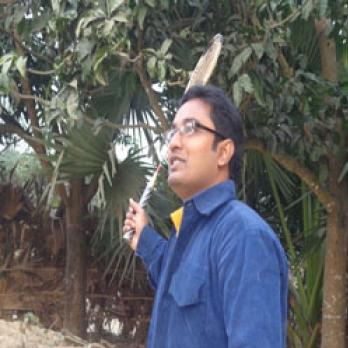 Md.raihan Kabir Milon-Freelancer in Sapahar,Bangladesh