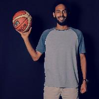 Omar Alm Eldeen-Freelancer in كمشيش,Egypt