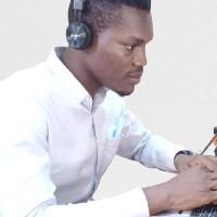 Innos Abel-Freelancer in Ikorodu,Nigeria