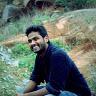 Madan Ramineni-Freelancer in Punganur,India