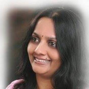 Suma Raghupathi-Freelancer in Bangalore,India