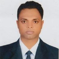 Saiful Islam-Freelancer in Dhaka,Bangladesh