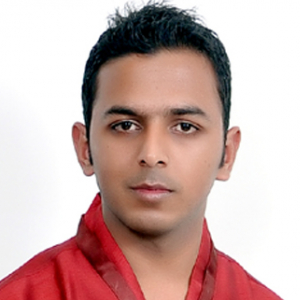 Mohit Gupta-Freelancer in Maler Kotla,India