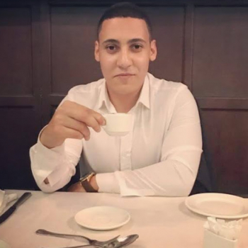 Marwan Desouki-Freelancer in Alexandria,Egypt