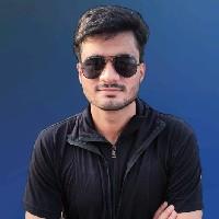 Suvendu Dash-Freelancer in Dhenkanal,India