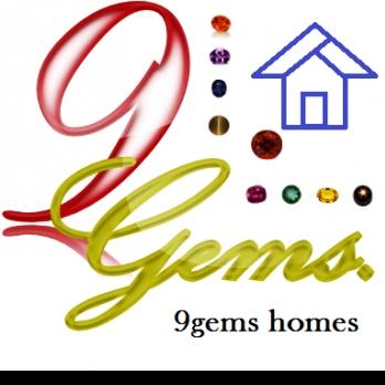 9Gems-Freelancer in Colombo,Sri Lanka