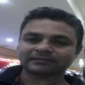 Syed Omair-Freelancer in Karachi,Pakistan