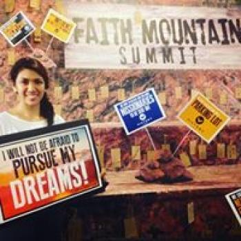 Alaina Jamei Mariñas-Freelancer in Mandaluyong City,Philippines