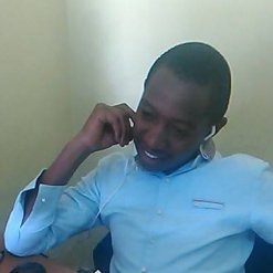 Paul Kimani Mwangi-Freelancer in Nairobi,Kenya