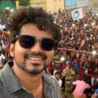 Kafeel S-Freelancer in Chennai,India