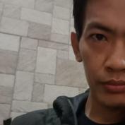 Andang Sudrajat-Freelancer in Bandung,Indonesia