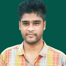 Mizanur Rahman-Freelancer in Narayanganj,Bangladesh