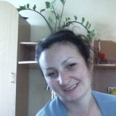 Jelena Kuzmic-Freelancer in Belgrade,Serbia