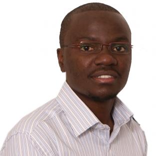 Antony Odhiambo-Freelancer in Nairobi,Kenya