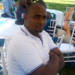 AdeptPaul Writer-Freelancer in ,Kenya