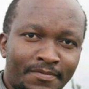 Mkizme Kaona-Freelancer in Nairobi,Kenya