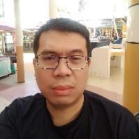 Mohd Shahreza Muhamad-Freelancer in Putrajaya,Malaysia