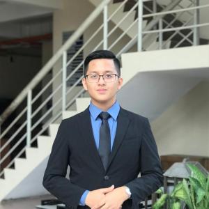 Izz Fitri-Freelancer in Kota Kinabalu,Malaysia