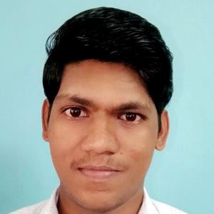 Anup Ingale-Freelancer in Nagpur,India