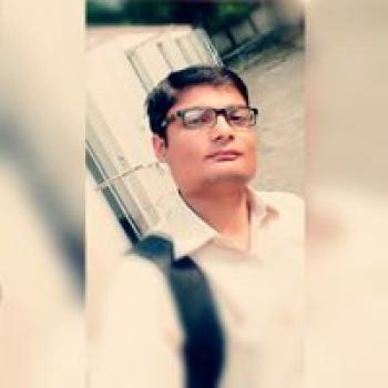 Zeeshan Ahmed-Freelancer in Bahawalpur,Pakistan