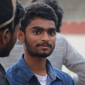 Uday Prakash-Freelancer in Mumbai,India
