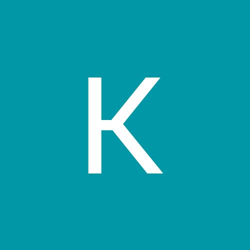 Kusumanchi Satyavardhan-Freelancer in Kakinada,India