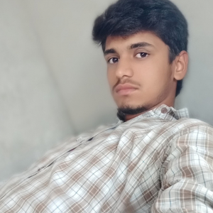 Nemichand Choudhary-Freelancer in Jaipur,India