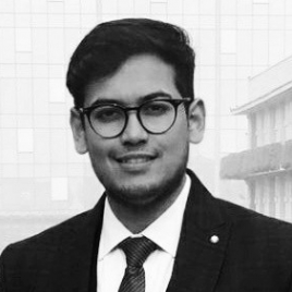 Pratik Jain-Freelancer in Jaipur,India
