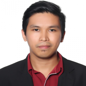 Joar Eyas-Freelancer in Cagayan de Oro City,Philippines