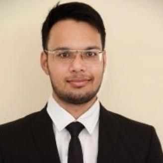 Shubham Khunteta-Freelancer in Jaipur,India