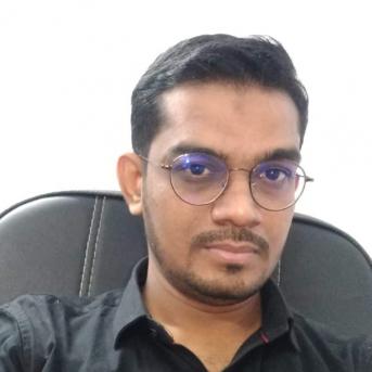 Imran Mansuri-Freelancer in Ahmedabad,India