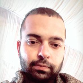 Hasan Latif-Freelancer in Multan,Pakistan