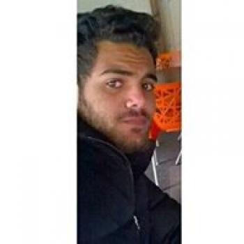 Mohamed Osama-Freelancer in Tanta,Egypt