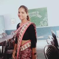 Gunjan Mishra-Freelancer in Shahjahanpur,India